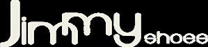 www.jimmyshoes.gr